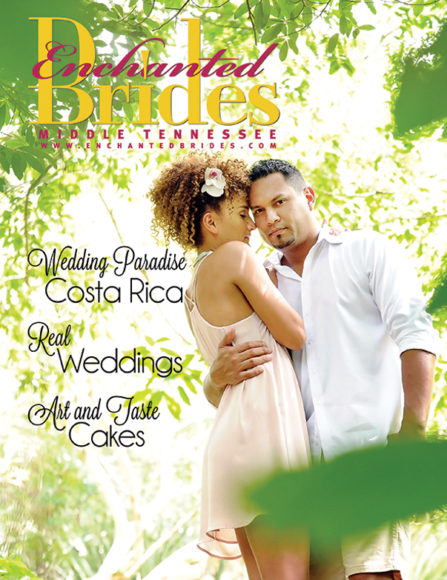cover1aboutpage
