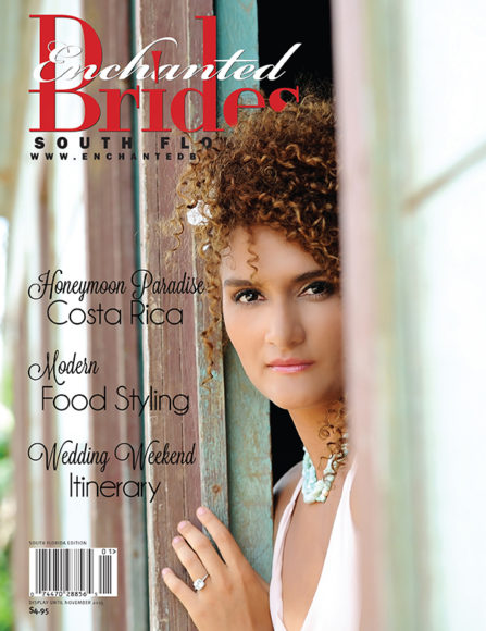 cover4aboutpage