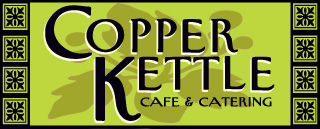 CopperKettlelogo