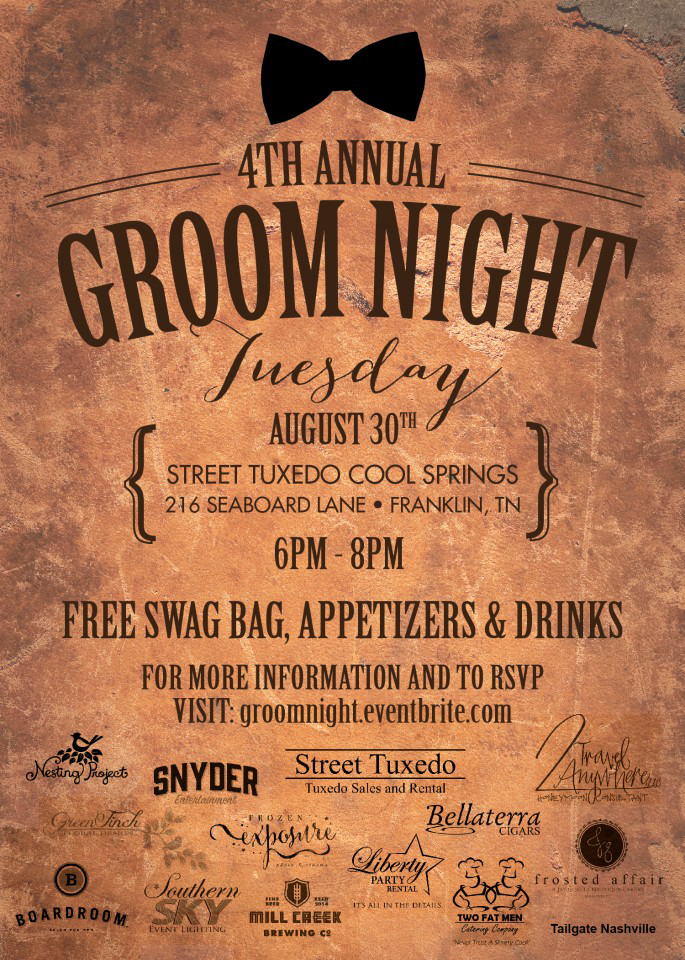 Street_tuxedo_groom_night_invite_071516-01__1_