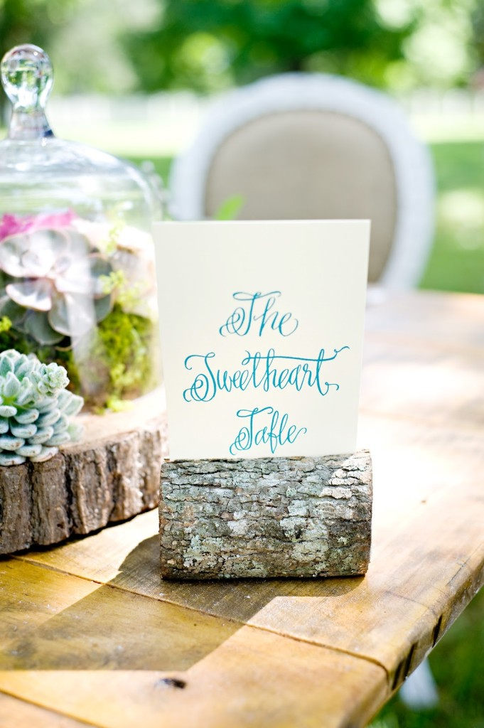 Hardink+Calligraphy_Enchanted+Brides_Nashville+Wedding+Calligrapher+2