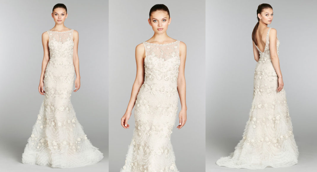lazaro-bridal-beaded-embroidered-trumpet-gown-organza-bateau-neck-sweetheart-v-back-sweep-train-3362_x1