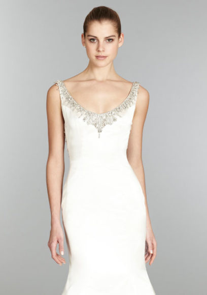 lazaro-bridal-satin-trumpet-gown-jewel-encrusted-scoop-neck-sheer-crystal-embroidered-v-back-chapel-train-3353_x1