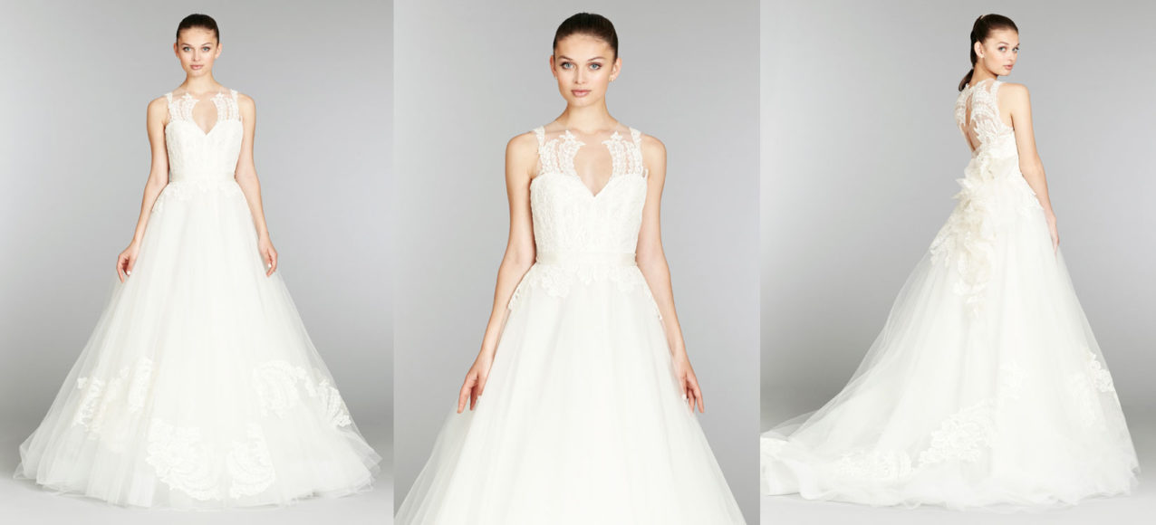 lazaro-bridal-tulle-ball-gown-cameo-sweetheart-neck-floral-lace-natural-waist-circular-skirt-chapel-train-3366_x1