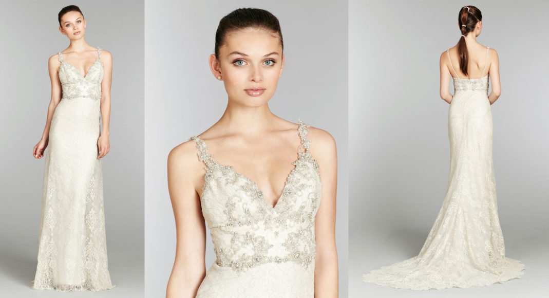 lazaro-bridal-vintage-lace-a-line-gown-sweetheart-neckline-beaded-straps-natural-waist-cathedral-train-3361_x1