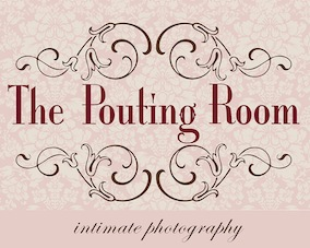 the_pouting_room