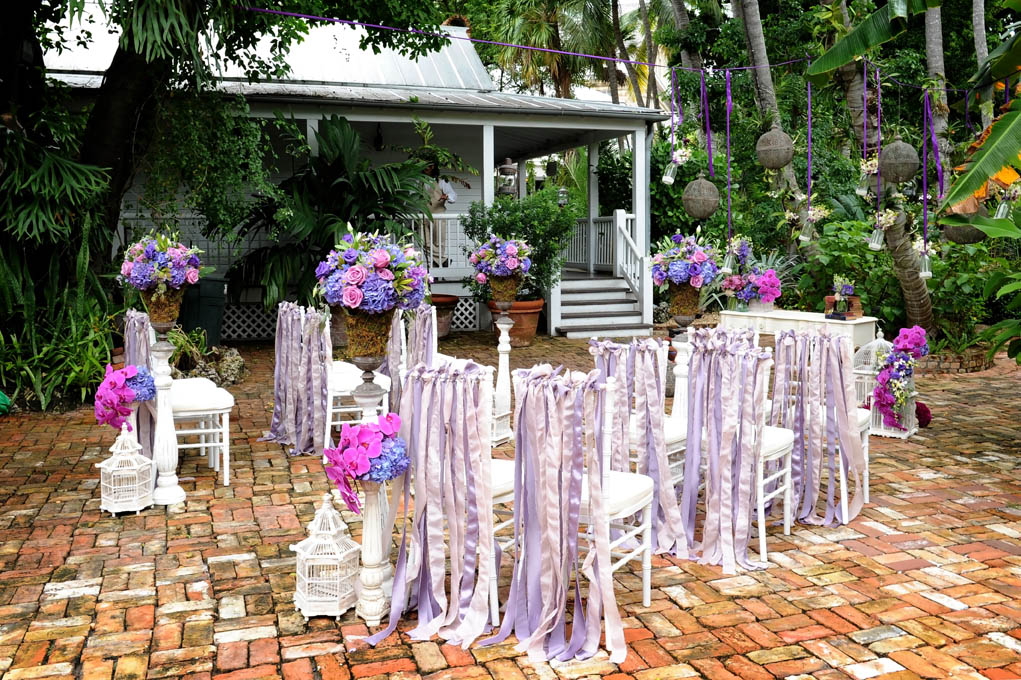 Outdoor Wedding Venues South Florida Wedding Ideas