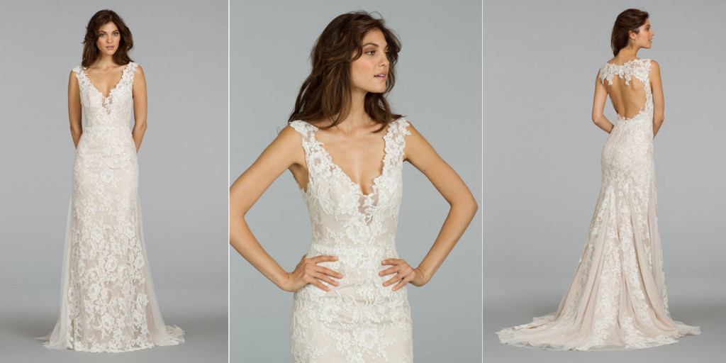 alvina-valenta-bridal-english-net-gown-lace-v-neckline-keyhole-back-skirt-godets-9407_x1