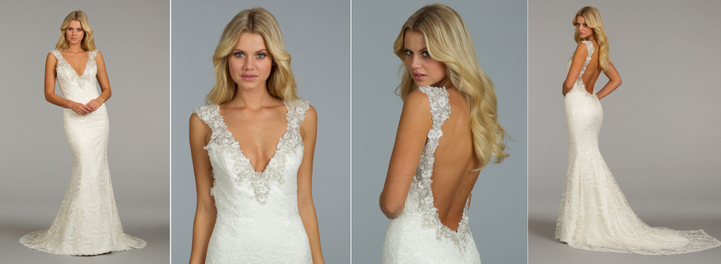 alvina-valenta-bridal-lace-fluted-gown-plunging-jeweled-front-back-necklines-cap-sleeves-9400_x1