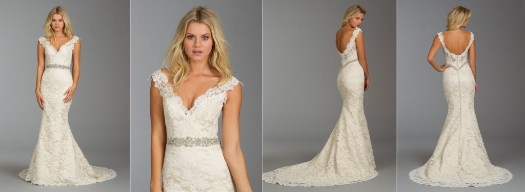 alvina-valenta-bridal-lace-satin-taffeta-gown-v-neckline-sheer-back-jeweled-belt-natural-waist-9412_x1