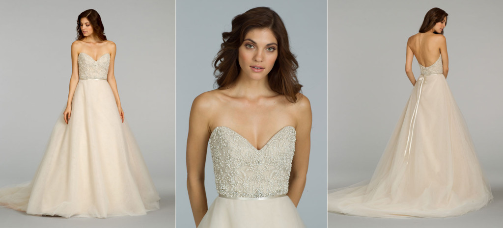 alvina-valenta-bridal-latte-tulle-ball-gown-strapless-sweetheart-neckline-jeweled-natural-waist-bodice-9401_x1