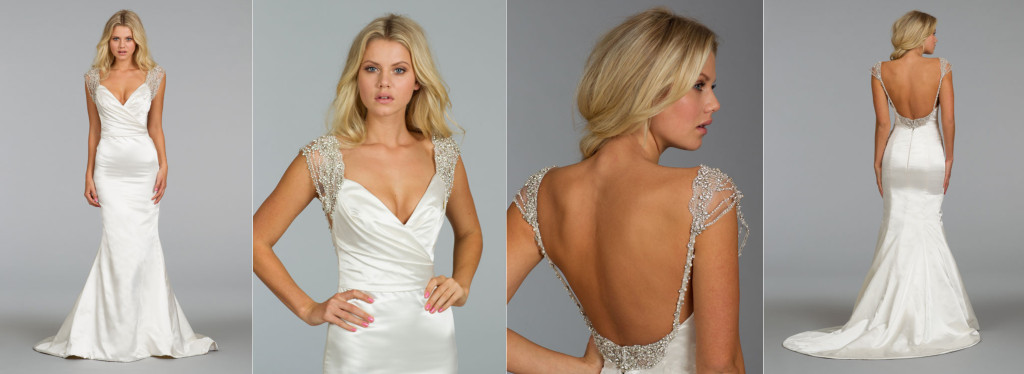 alvina-valenta-bridal-silk-satin-gown-v-neckline-draped-natural-waist-cap-sleeve-low-back-9410_x1