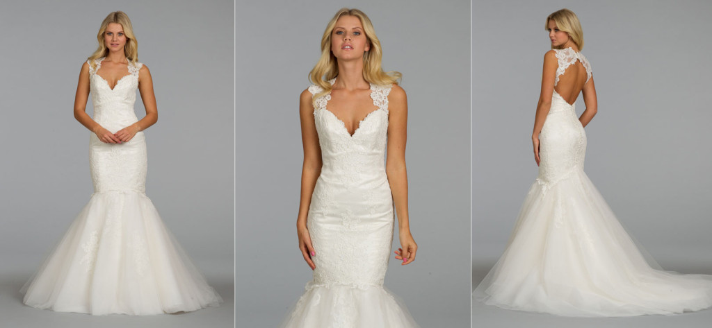 alvina-valenta-bridal-silk-satin-organza-lace-trumpet-gown-sweetheart-neckline-keyhole-tulle-skirt-9403_x1