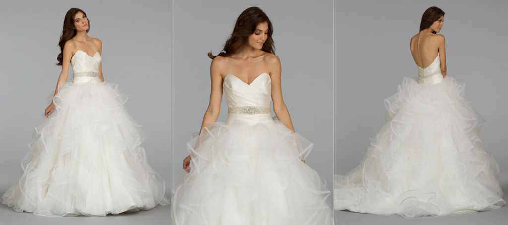 alvina-valenta-bridal-silk-satin-organza-tulle-ball-gown-dropped-sweetheart-natural-layered-tulle-9415_x1