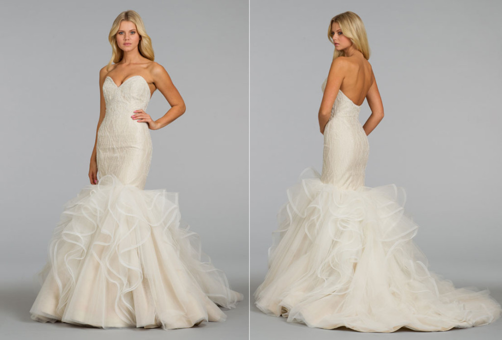 alvina-valenta-bridal-trumpet-gown-beaded-embroidered-elongated-strapless-sweetheart-layered-tulle-9414_x1