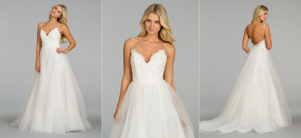 alvina-valenta-bridal-tulle-a-line-gown-multi-layered-lace-draping-9408_x1