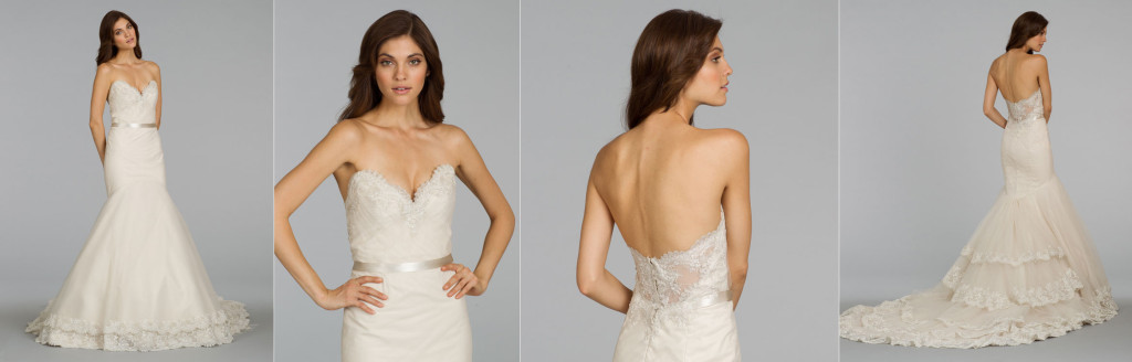 alvina-valenta-bridal-tulle-fit-flare-gown-strapless-sweetheart-tiered-embroidered-draped-chapel-train-9413_x1