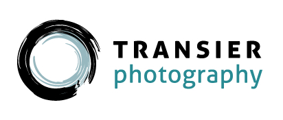 Transier Photography