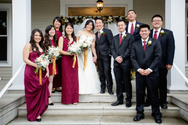 Bridal Party-044-_AP_8411