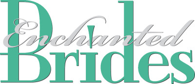 Enchanted Brides - Your Resource for All Things Weddings!