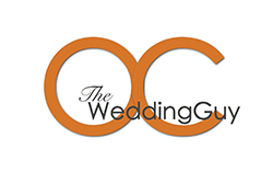 The OC Wedding Guy
