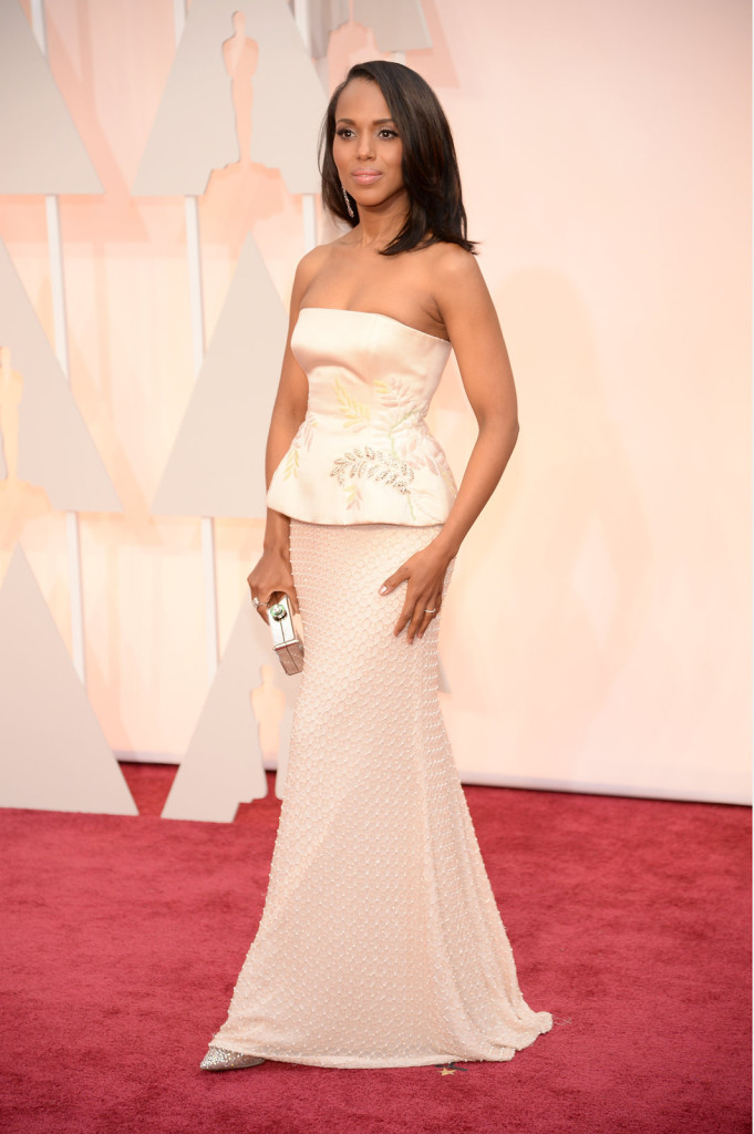 kerry-washington-oscars-red-carpet-2015