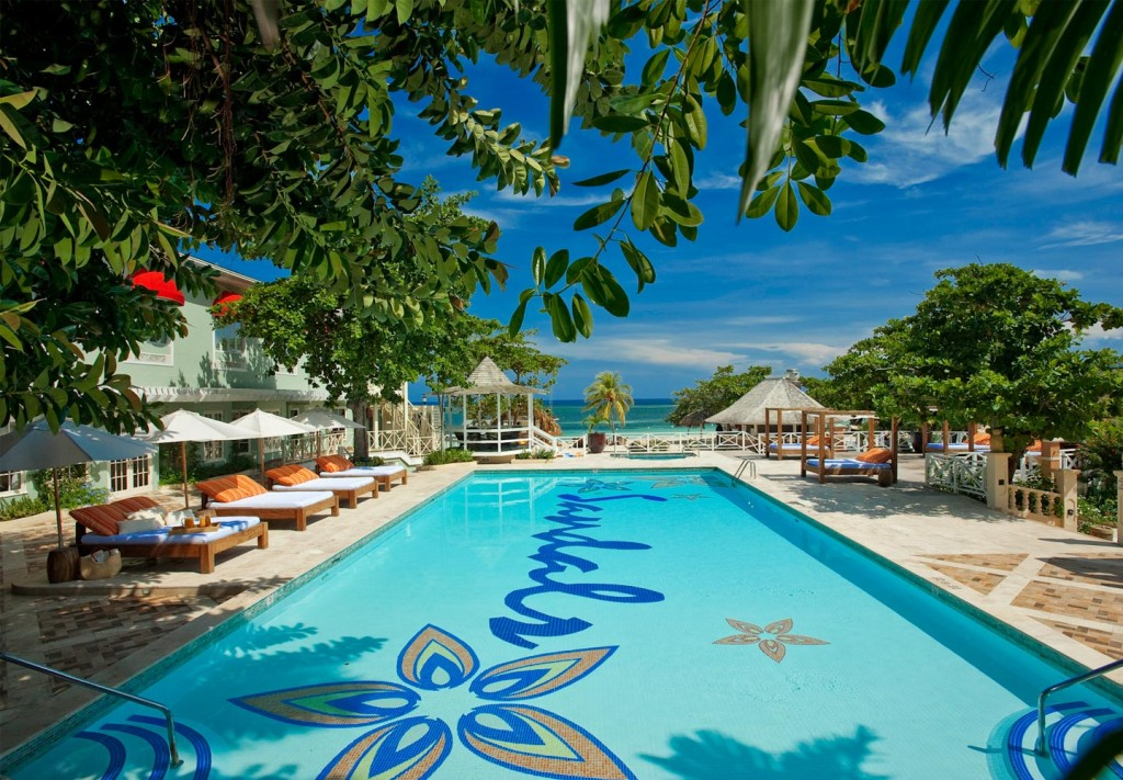 All inclusive resorts jamaica negril adults only rc for Best adults only all inclusive resorts in the world