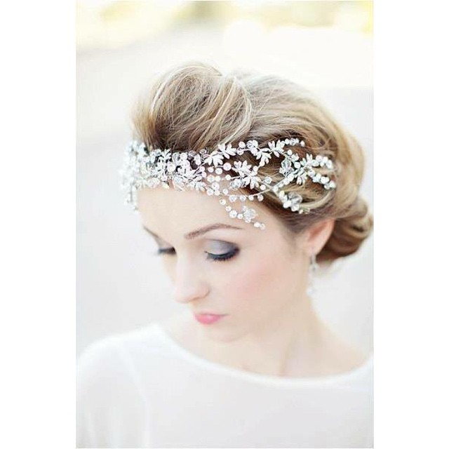 hairaccessories1 - chialimengartistry