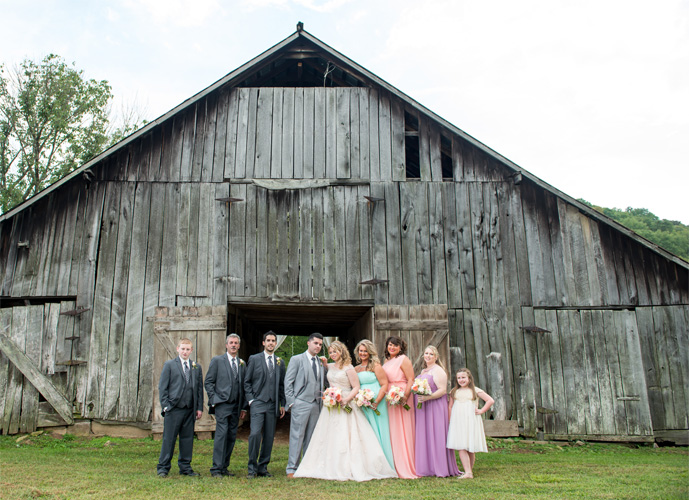 outdooorweddings6