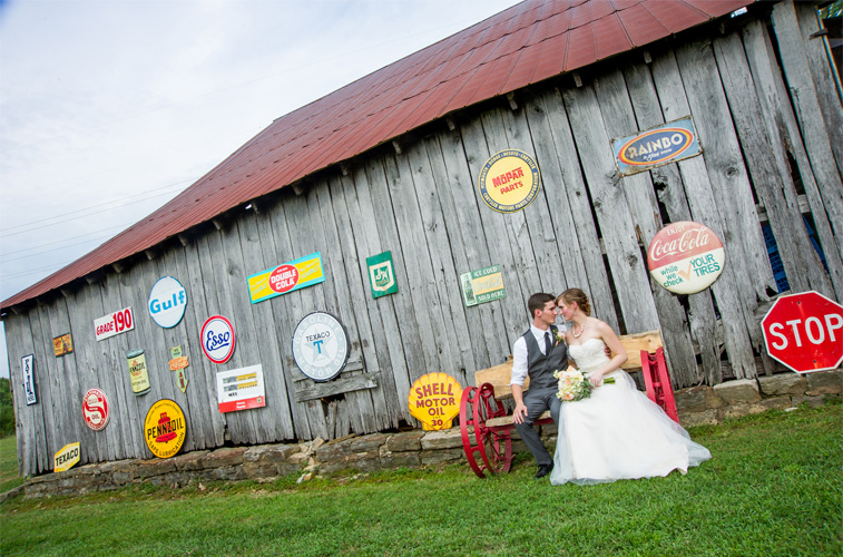 outdoorweddings5