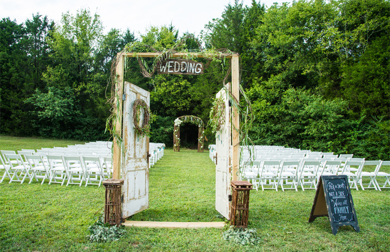 outdoorweddings7