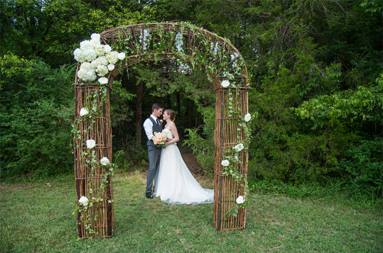 outdoorweddings9