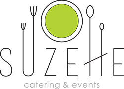 Catering, Weddings, Catering for weddings