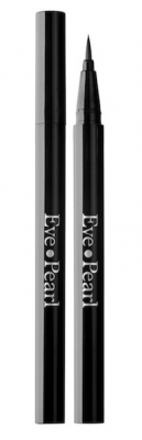 tn400x400-Smudgeproof Liquid Eyeliner - Black Pearl