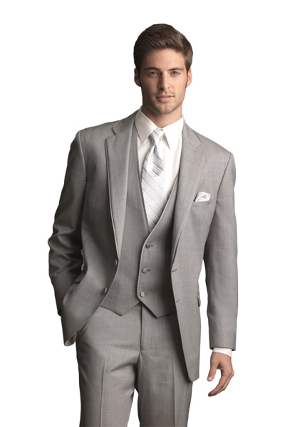 Tuxedos-Destination-Allure Men-10272