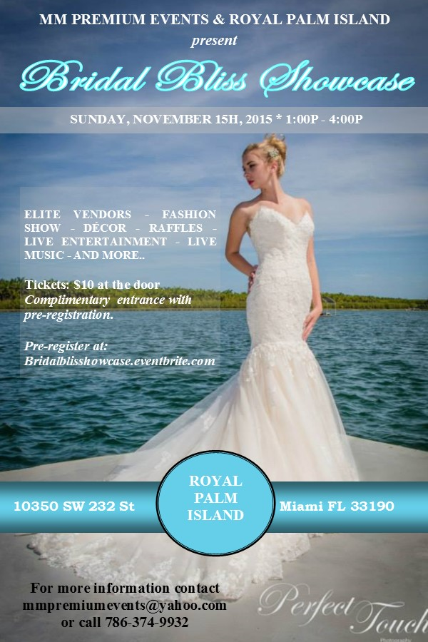 Bridal-Bliss-Showcase-FLYER
