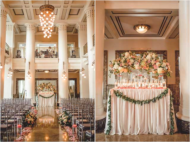 Wedding+Florals+Design+photo