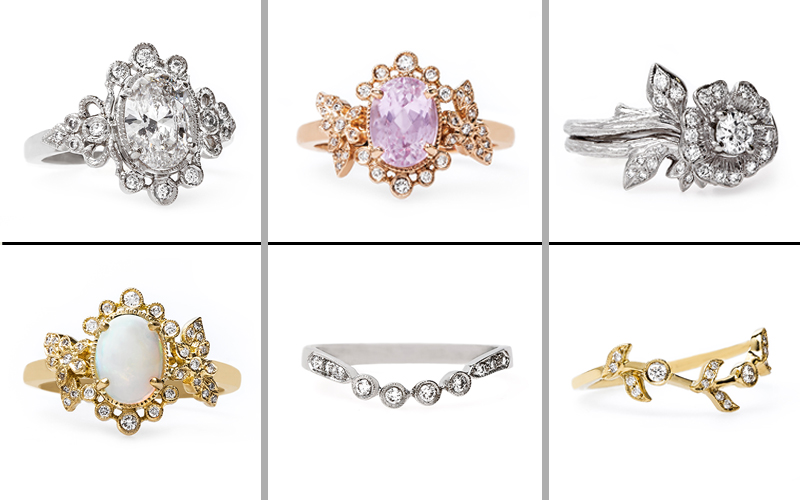 thornjewelcollection