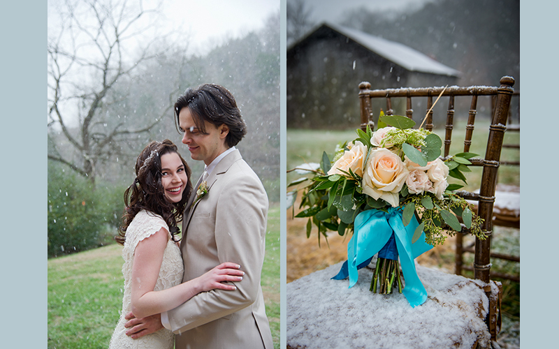winterbarnwedding1