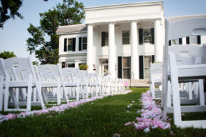 Why You Need a Wedding Website