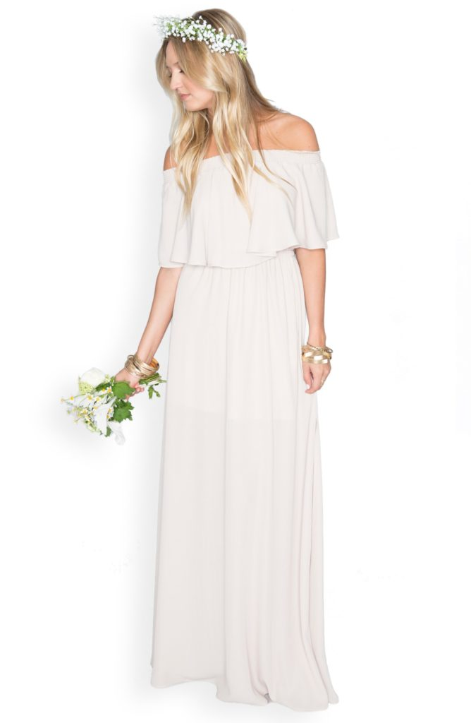 1_Show Me Your Mumu_Hacienda Convertible Gown_$161
