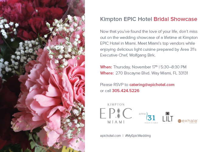 epic_bridalshowcase