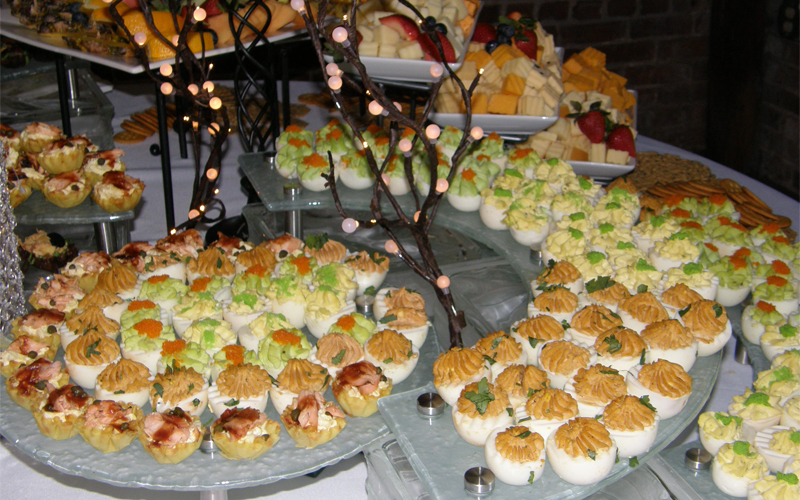 catering6