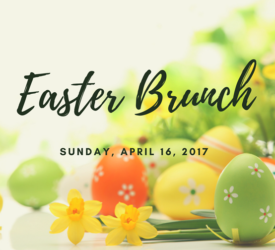 Easter_Brunch_(12)