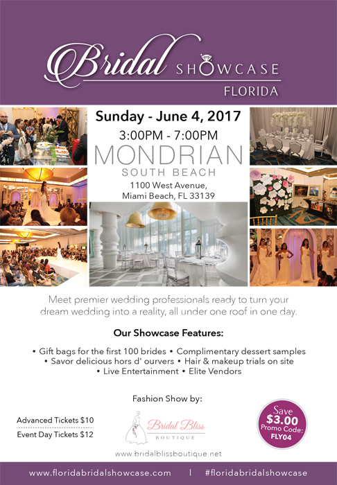 bridalshowcaseflorida