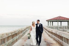 Bringing Your Wedding Dreams to Life