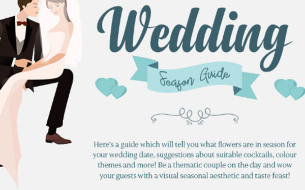 weddingseasonguidefeaturedimage
