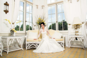 Rippavilla Plantation Bridal Fair This Sunday!!