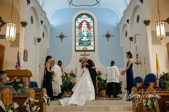 Kristin-and-Jeffs-Wedding-101