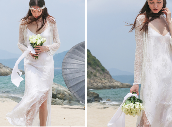 Summer Is Just Around The Corner And We Know Many Of You Beautiful Brides Are Planning Your Fabulous Beach Honeymoon This Gorgeous Bridal Collection